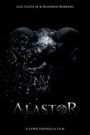 مشاهدة فيلم Alastor مترجم