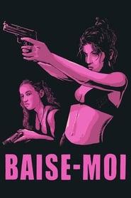 Poster Baise-moi 2000