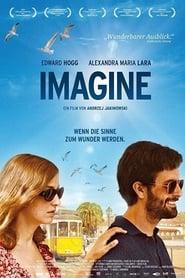 Imagine 2015