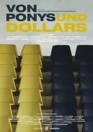 Von Ponys und Dollars (2021)
