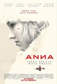 Anna film online