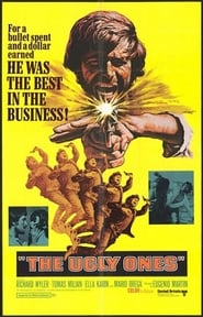 The Ugly Ones (1966)