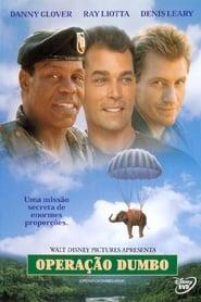 Assistir Operação Dumbo online