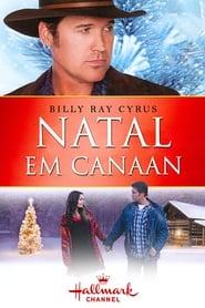 Natal em Canaan