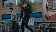 Mile 22 Images