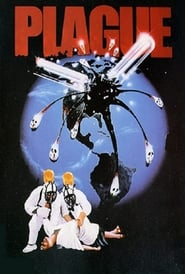 Plague (1979)