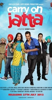 Carry on Jatta Full Movie Watch Online And Hd Download