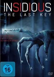 Insidious 4 - The Last Key - Kostenlos Filme Schauen