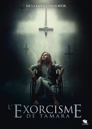 L'Exorcisme de Tamara en streaming