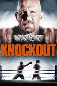 Knockout (2011) 1080P 720P 420P Full Movie Download