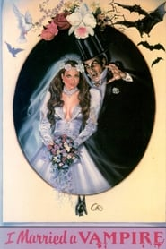 I Married a Vampire 1987