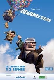 Deasupra tuturor (2009) dublat in romana