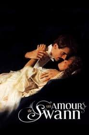 Un amour de Swann ganzer film deutsch kostenlos