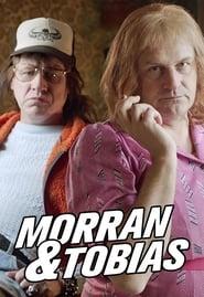 Morran och Tobias