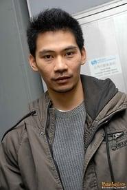 Donny Alamsyah isAndi
