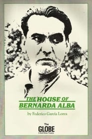 The House of Bernarda Alba (1991)