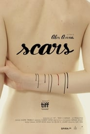 Scars (2020)