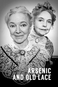 Arsenic and Old Lace (1969)