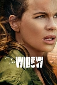 Assistir Série The Widow Online Dublado – Legendado