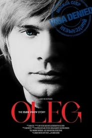 Oleg: The Oleg Vidov Story (2021)