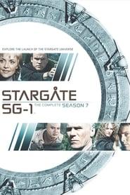 Stargate SG1: Temporada 7