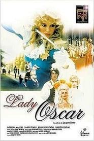 'Lady Oscar (1979)