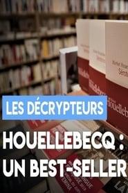 Houellebecq: encore un best-seller?