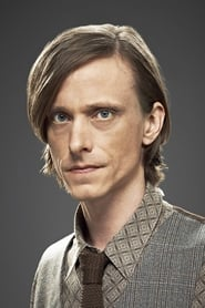 Mackenzie Crook - Regarder Film en Streaming Gratuit