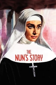 Kijk The Nun's Story