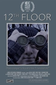 Watch 12th Floor (2019) Fmovies