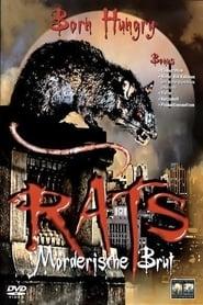 Rats (2003) Online Cały Film Zalukaj Cda