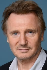 Liam Neeson - Regarder Film en Streaming Gratuit