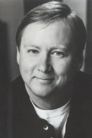John D. Bair