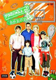 Rodzinka.pl: Season 4