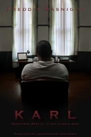 Karl 2020