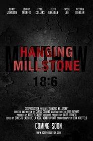 Hanging Millstone (2018)