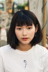 Anongnart Yusanon
