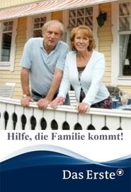 Hilfe, die Familie kommt! 2007