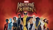 Wolverine and the X-Men en streaming
