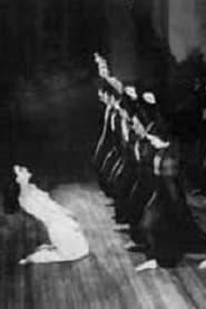 Heretic 1931