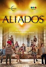 Aliados (2013)