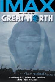 مترجم أونلاين و تحميل Great North 2001 مشاهدة فيلم