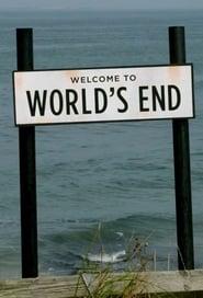 Seriencover von World's End