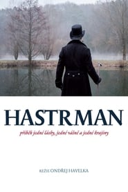 The Hastrman (2018)