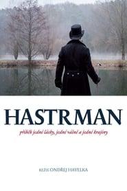 The Hastrman (2018) CDA Online Cały Film Zalukaj