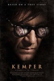 Kemper (2008)
