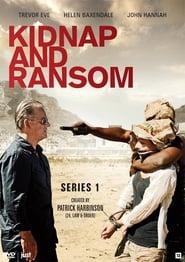 Kidnap & ransom season 1-Azwaad Movie Database