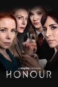 Honour - Season 2