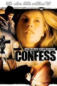 Confess (2005)