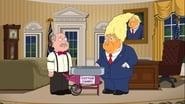 Trump Guy